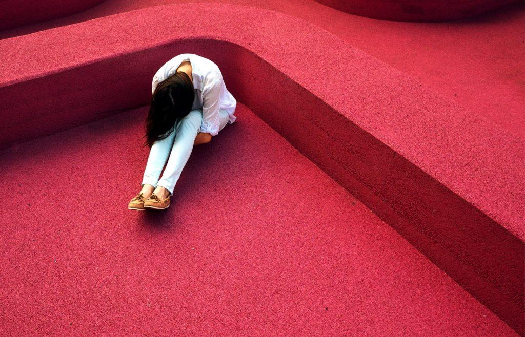 Les 5 erreurs à fuir pour éviter la catastrophe amoureuse dès le premier rendez-vous!
