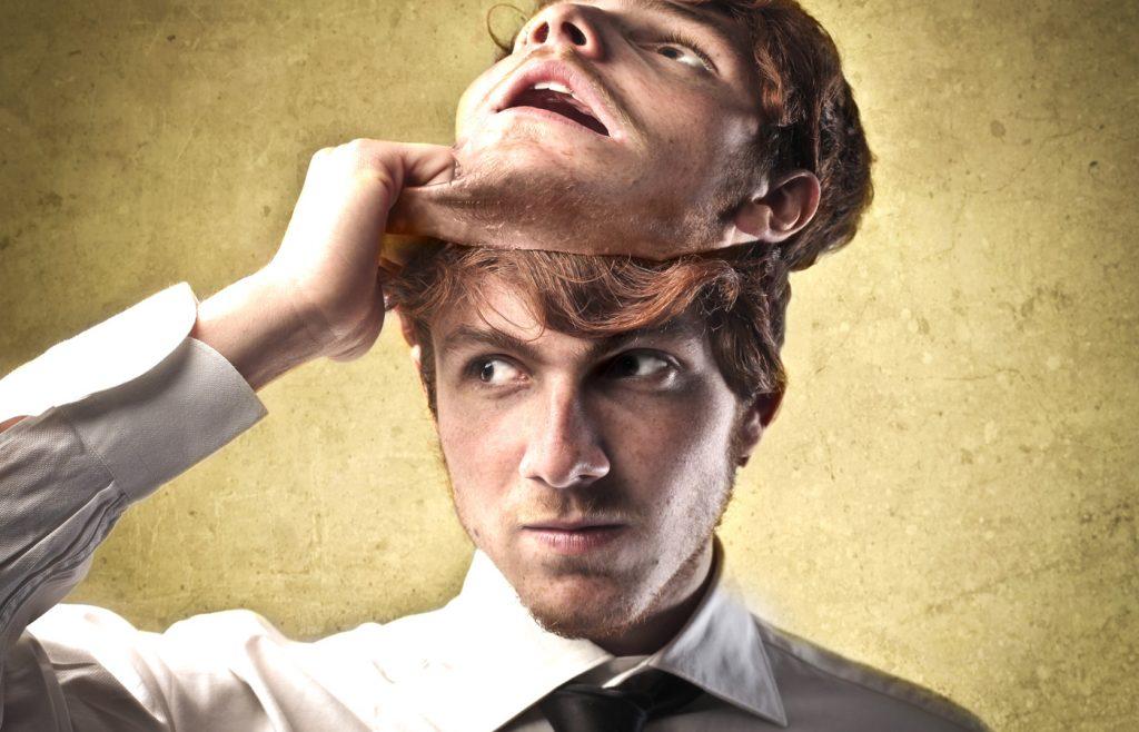 Comment démasquer les pervers narcissiques